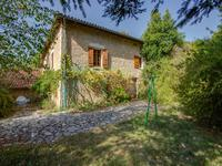 maison à vendre à ST PANCRACE, Dordogne, Aquitaine, avec Leggett Immobilier