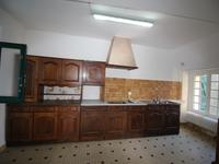 French property for sale in CHATELAIN, Mayenne - €71,500 - photo 2