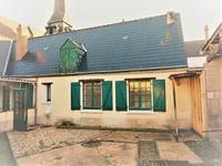 maison à vendre à CHATELAIN, Mayenne, Pays_de_la_Loire, avec Leggett Immobilier