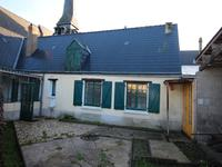 French property for sale in CHATELAIN, Mayenne - €71,500 - photo 10