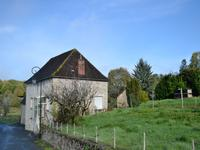 French property for sale in ST YRIEIX LA PERCHE, Haute Vienne - €130,800 - photo 6