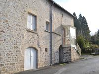 French property for sale in ST YRIEIX LA PERCHE, Haute Vienne - €130,800 - photo 2