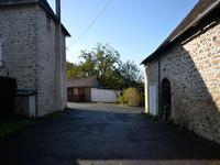 French property for sale in ST YRIEIX LA PERCHE, Haute Vienne - €130,800 - photo 3
