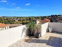 maison à vendre à MAGALAS, Herault, Languedoc_Roussillon, avec Leggett Immobilier