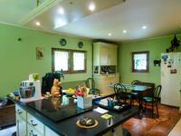 French property for sale in ST YRIEIX LA PERCHE, Haute Vienne - €335,000 - photo 6