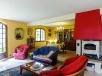 French property for sale in ST YRIEIX LA PERCHE, Haute Vienne - €335,000 - photo 3