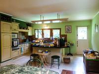 French property for sale in ST YRIEIX LA PERCHE, Haute Vienne - €335,000 - photo 5