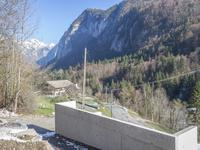 French property for sale in BONNEVAUX, Haute Savoie - €216,000 - photo 3