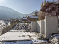 French property for sale in BONNEVAUX, Haute Savoie - €216,000 - photo 4