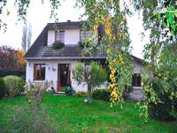 French property for sale in LA CHAPELLE AUX CHOUX, Sarthe - €194,400 - photo 2
