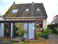 French property for sale in LA CHAPELLE AUX CHOUX, Sarthe - €194,400 - photo 3