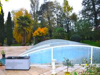 French property for sale in LA CHAPELLE AUX CHOUX, Sarthe - €194,400 - photo 5