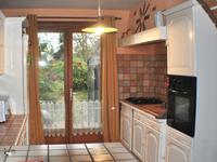French property for sale in LA CHAPELLE AUX CHOUX, Sarthe - €194,400 - photo 9