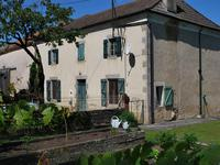 French property for sale in LATHUS ST REMY, Vienne - €132,980 - photo 1