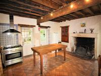 French property for sale in LONNES, Charente - €477,000 - photo 3
