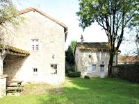 French property for sale in LONNES, Charente - €477,000 - photo 10