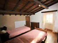 French property for sale in LONNES, Charente - €477,000 - photo 5