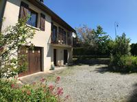 French property for sale in MAGNAC LAVAL, Haute Vienne - €124,600 - photo 5