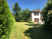 French property for sale in MAGNAC LAVAL, Haute Vienne - €124,600 - photo 2