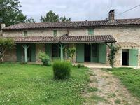 French property, houses and homes for sale inFOUGUEYROLLESGironde Aquitaine