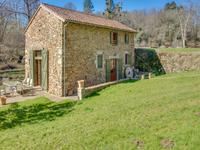 French property for sale in MIALET, Dordogne - €657,200 - photo 4