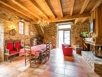 French property for sale in MIALET, Dordogne - €657,200 - photo 6
