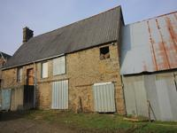 French property, houses and homes for sale inVIRE NORMANDIECalvados Normandy