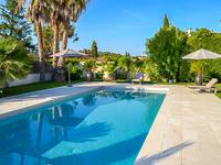 latest addition in Saint Tropez Provence Cote d'Azur