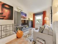French property for sale in RAMATUELLE, Var - €795,000 - photo 5