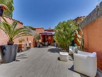 latest addition in Ramatuelle St Tropez Provence Cote d'Azur