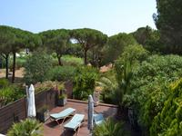 French property for sale in RAMATUELLE, Var - €795,000 - photo 4