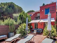French property for sale in RAMATUELLE, Var - €795,000 - photo 2