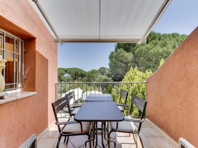 2 Bedroom holiday home - 10 minute walk from Pampelonne beaches of Saint Tropez