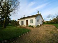 French property, houses and homes for sale inVILLEMAINDeux_Sevres Poitou_Charentes