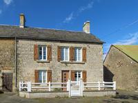 maison à vendre à GANDELAIN, Orne, Basse_Normandie, avec Leggett Immobilier