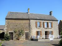 French property, houses and homes for sale inGANDELAINOrne Normandy