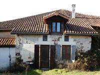 French property, houses and homes for sale inMONTEMBOEUFCharente Poitou_Charentes