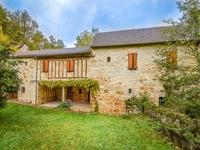 French property for sale in CAYLUS, Tarn et Garonne - €645,000 - photo 2