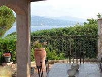 French property, houses and homes for sale inGASSINProvence Cote d'Azur Provence_Cote_d_Azur