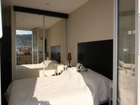 French property for sale in NICE, Alpes Maritimes - €424,000 - photo 8