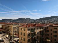 French property for sale in NICE, Alpes Maritimes - €424,000 - photo 3