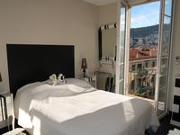 French property for sale in NICE, Alpes Maritimes - €424,000 - photo 4