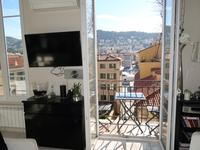 French property for sale in NICE, Alpes Maritimes - €424,000 - photo 2