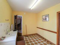 French property for sale in PERSAC, Vienne - €119,900 - photo 3
