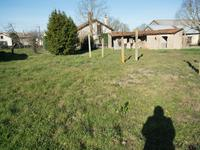 French property for sale in NERIGNAC, Vienne - €61,000 - photo 2