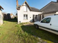 French property for sale in NERIGNAC, Vienne - €61,000 - photo 1