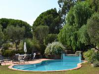 latest addition in Ramatuelle Saint Tropez Provence Cote d'Azur