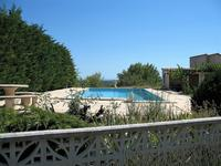 maison à vendre à ST JEAN DE MINERVOIS, Herault, Languedoc_Roussillon, avec Leggett Immobilier