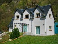 houses and homes for sale inJUZET DE LUCHONHaute_Garonne Midi_Pyrenees