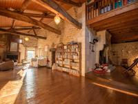 French property for sale in ANGOULEME, Charente - €416,000 - photo 6